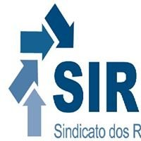Sirecom MS Sindicato dos Representantes Comerciais do MS