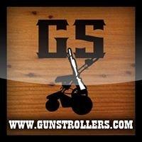 Gun Strollers