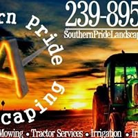 Southern Pride Landscaping