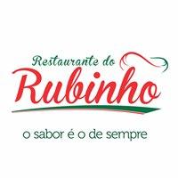 Restaurante do Rubinho