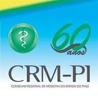 Conselho Regional de Medicina - Piauí