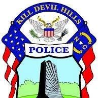 Kill Devil Hills Police Department