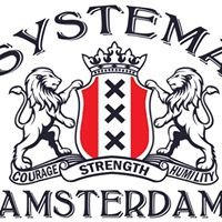 Systema Amsterdam