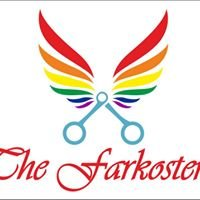 The Farkoster's