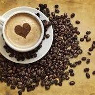Middleton Espresso