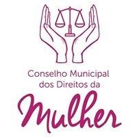 Conselho da Mulher - BC
