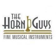 The Horn Guys