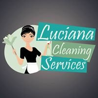 Luciana Cleaning Services
