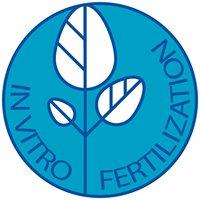 IVF Canada Fertility Centre