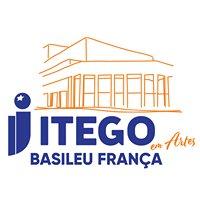 Itego Basileu França