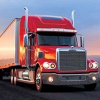 Lou Bachrodt Freightliner Sales Miami