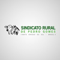 Sindicato Rural de Pedro Gomes