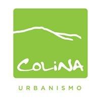 Colina Urbanismo