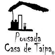 Pousada Casa de Taipa