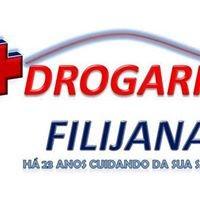 Drogaria Filijana