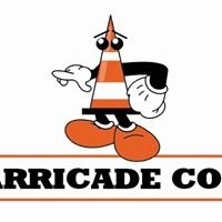 The Barricade Company, LLC