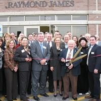 The Doepel Retirement Planning Group of Raymond James