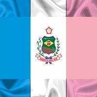 Prefeitura Municipal De Muniz Freire