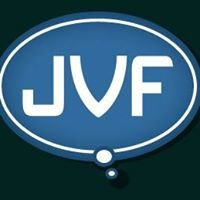 JVF Consulting, LLC