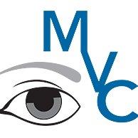 Mansfield Vision Center LLC
