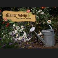 Manor Stone Garden Centre