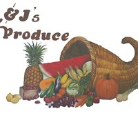 K&J Homegrown Produce and Farmers Market