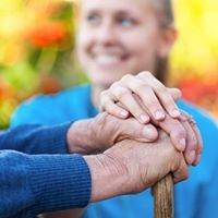 Care & Company Senior Care Victoria