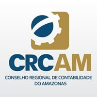 Conselho Regional de Contabilidade do Estado do Amazonas