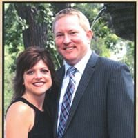 Swedberg-Taylor Funeral Home & Cremation Services