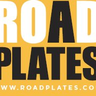 Roadplates.Com, LLC
