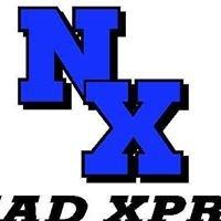 Nomad Xpress & Crane Service Ltd.