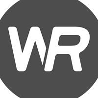 WR Design + Build