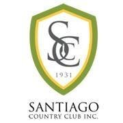 Santiago Country Club, Inc