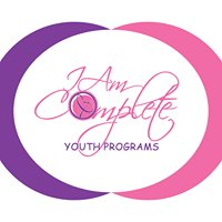 I AM COMPLETE Youth Programs