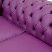 The Purple Couch Coffee Company