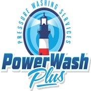 Power Wash Plus