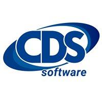 CDS Software