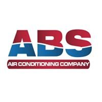 ABS Air Conditioning