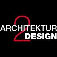 Jäger Binkert Architekten