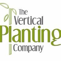Vertical Planting Specialist