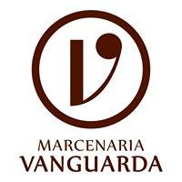 Marcenaria Vanguarda
