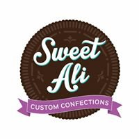 Sweet Ali Custom Confections