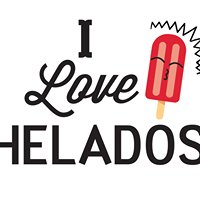 Helados Handcrafted Ice Cream And Pops
