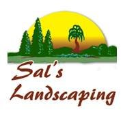 Sals Landscaping