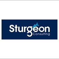 Sturgeon Consulting LLP