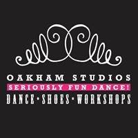 Oakham Studios