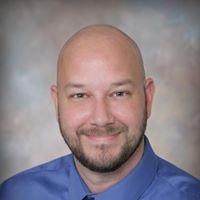 Jacksonville Real Estate Agent- Mike Linkenauger