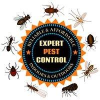 Valley Pest Control
