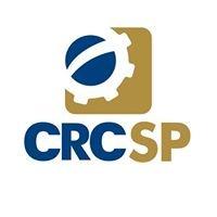 Conselho Regional de Contabilidade do Estado de São Paulo - CRCSP