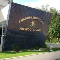 Câmara de Alfredo Chaves